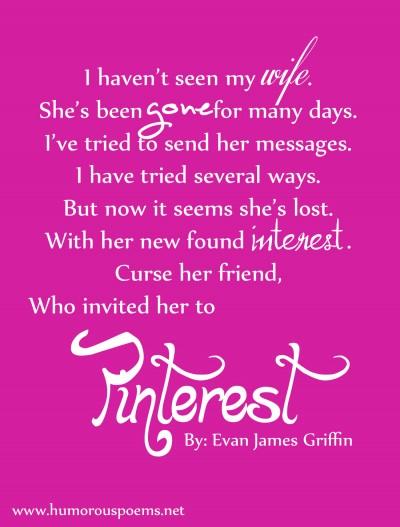 pinterest-poem